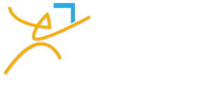 Alliance Coachs